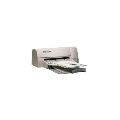 HP Deskjet 1120cxi